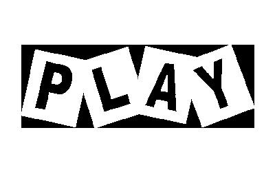 Play - Jugueteria
