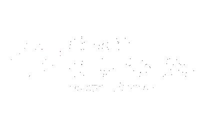 Banco de la Nación - Bancos y Cajeros