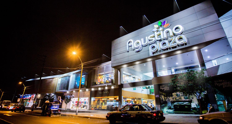agustino-plaza-1